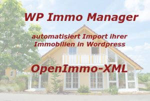 WP-Immo-Manager-Logo