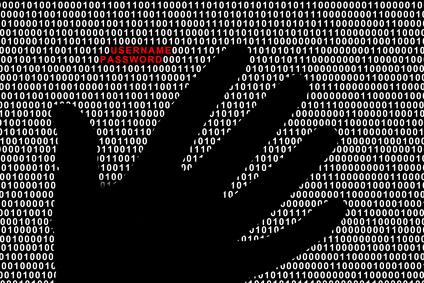 """""""Rombertik"""": Wie Sie sich vor dem neuen Super-Virus schützen können – Internet – Bild.de"""