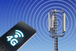 4G, LTE, Internet, Handy, Funk, Smartphone, Netz, Funkturm, surfen, telefonieren, mobilfunk, Netzanbieter Telefon, Netzstärke UMTS, GMS Illustration Long Term Evolution abbildung, Strahlen Netzabdeckung neu, modern, blau Himmel Funkmast, grafik hintergrund, Netzausbau mobil Technologie, anbieter bandbreite datenrate datentransfer datenübertragung flatrate geschwindigkeit, kommunikation mobilfunkanbieter mobiltelefon multimedia pda protokoll signalstärke high speed system, telefonie verbindung, wlan, übertragung, übertragungsrate