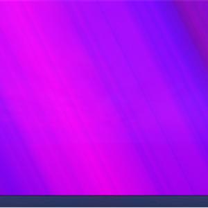 Windows 8 mit Startbutton