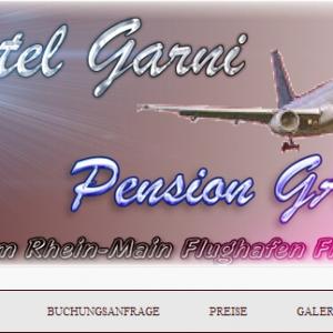 Business-Pension.de