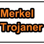 Trojaner-top