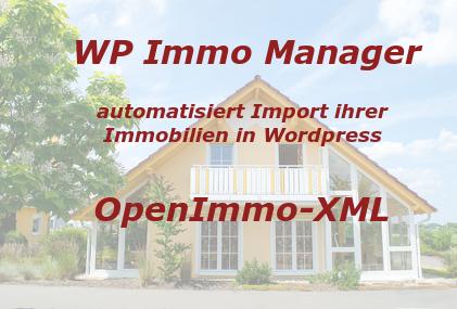 WP-Immo-Manager-Logo