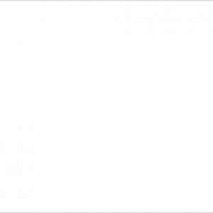 WP Immo Manager Sidebar Settings Screenshot