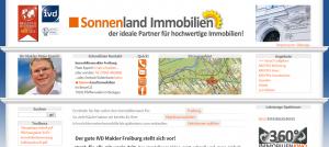 sonnenland-immobilien