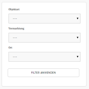 search-filter-block