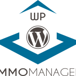 WP Immo Manager Logo